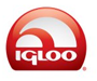 Igloo Product Corp